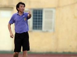 U19 Việt Nam đánh bại U19 Nhật Bản bằng những tình huống cố định