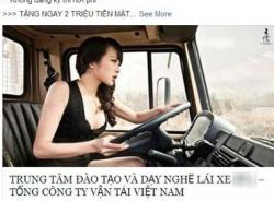 Tuyệt chiêu kiếm tiền trên Facebook