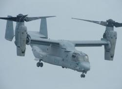 Tình hình Biển Đông chiều 15/9: Malaysia mời Mỹ đưa máy bay do thám nam biển Đông