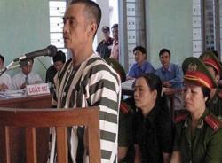 Huỳnh Văn Nén và hành trình kêu oan