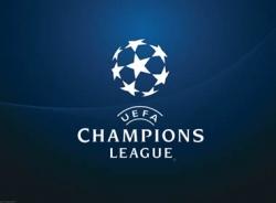 Lịch thi đấu UEFA Champion League đêm 17/9/2014