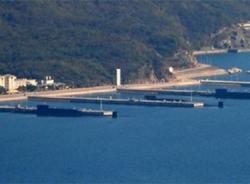 Tình hình Biển Đông sáng 18/9: Mỹ triển khai tàu ngầm hạt nhân tới biển Đông