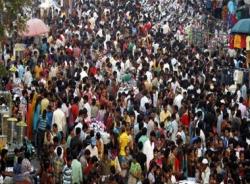 Dân số thế giới sẽ đạt ngưỡng 11 tỷ người vào năm 2100