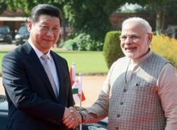 BTV bị sa thải vì đọc nhầm tên chủ tịch Trung Quốc