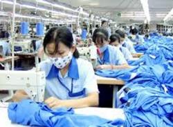 TP.HCM cần 60.000 lao động