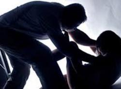 Hàng xóm lên án...nạn nhân, xin giảm án tử cho sát nhân 'mọc sừng tội nghiệp'