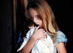 Bé 5 tuổi làm nhân chứng duy nhất trong vụ giết người