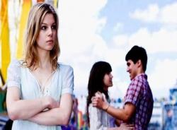 Chuyện kể trước lúc 0h: Người vợ bất đắc dĩ