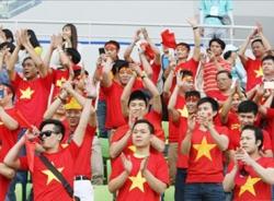 Chùm tin ĐT nữ Việt Nam trước trận bán kết Asiad 17