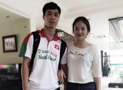 Cầu thủ U19 Việt Nam khoá trang cá nhân vì bị 'soi' quá nhiều