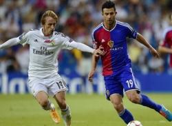 Soi kèo bóng đá Champions League 02/10/2014: Ludogorets Razgrad - Real Madrid: Ai cản nỗi 'Kền kền'