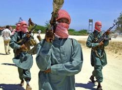 Khorasan, 'đứa con' khét tiếng của Al-Qaeda