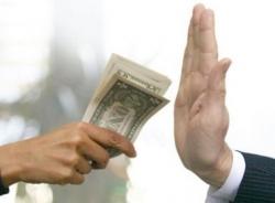 Vì sao phải có quy định cấm cựu quan chức 'kinh doanh buôn bán'?