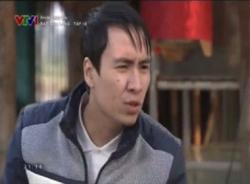 Toàn Shinoda đóng phim 'Bão qua làng' khiến dân mạng xôn xao