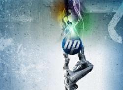 HP chuẩn bị tách thành hai công ty chuyên biệt