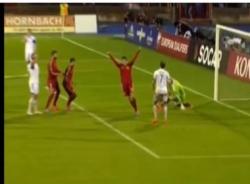Kết quả loạt trận đêm qua: Costa khai hỏa, TBN thắng 4 'sao'