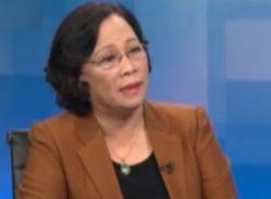 Tái giá vẫn được phong Bà mẹ Việt Nam anh hùng?