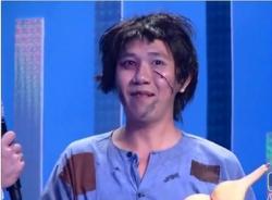 'Ơn giời! cậu đây rồi' tập 1: Anh Đức thử thách cùng Việt Hương