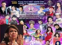 Nghệ sĩ Việt bị đối xử tệ bạc khi diễn ở Nhật: Cần phạt nặng đơn vị tổ chức