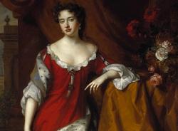 Bí ẩn về cái chết của 2 người vợ vua Henry VIII (Kỳ 4)
