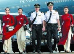 3 công việc hiện tại có thu nhập tốt bậc nhất Việt Nam