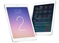 5 điều cần chú ý ở iPad Air 2 và iPad Mini 3