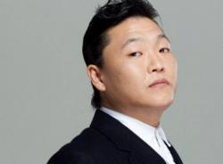 Psy không thể phát hành abum mới vì... thời tiết
