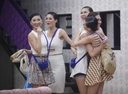 Bất ngờ khi chỉ còn 17 thí sinh tranh suất dự thi Miss World