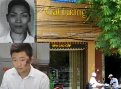 Vụ TMV Cát Tường: Giấc mơ lạ của Khánh sau khi nghe bản cáo trạng mới