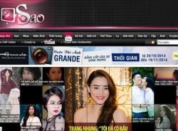 Xử phạt Công ty VietNamNet vì đăng tin xúc phạm danh nhân