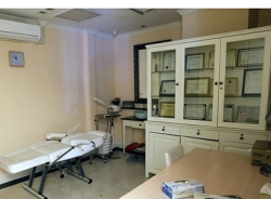 Cô gái 24 tuổi tử vong trong khi phẫu thuật thẩm mỹ ở Thái Lan