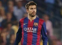 Chelsea chuẩn bị 20 triệu bảng hỏi mua Gerard Pique