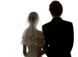 Chuyện kể trước lúc 0h: Có nên lấy chồng của chị gái