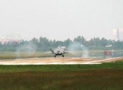 Tình hình Biển Đông chiều 27/10: TQ thử nghiệm chiến đấu cơ vươn đến Biển Đông