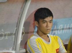Nguyễn Thái Sung: 'Hãy cho em một cơ hội'