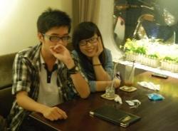 Chuyện chưa biết về cặp đôi sinh viên giết người, chặt xác rúng động Sài Gòn