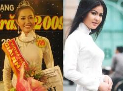 Scandal bán dâm: 'Gái gọi' nghìn đô hoành hành showbiz Việt