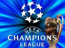 Lịch thi đấu và trực tiếp UEFA Champions League đêm 6/11