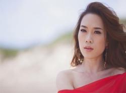 MV 'Vì mình còn yêu' của Mỹ Tâm vì sao bị ném đá?