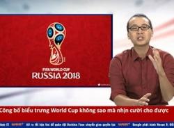 RapNewsPlus 24: Vụ sân bay Long Thành và chuyện của Thái Sung