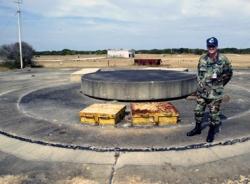 Mỹ không còn là cường quốc hạt nhân?