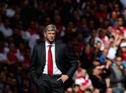 Góc nhìn: Wenger rồi sẽ chôn vùi Arsenal?