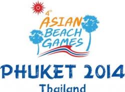 ASIAN Beach Games 4: Bi sắt đã mang về HCV thứ hai cho đoàn Thể thao Việt Nam
