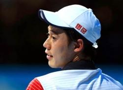Quần vợt thế giới 2014: Liệu măng có mọc được không?