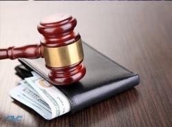 Tổng hợp các quy định về tiền lương