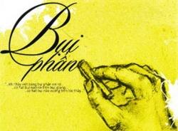 Tri ân ngày 20/11 qua ca khúc 'Bụi Phấn' phiên bản hoạt hình