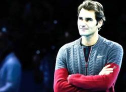 Những câu hỏi trước thềm chung kết Davis Cup: Federer & Danh hiệu còn thiếu