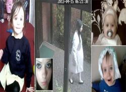 Rúng động và ám ảnh vụ mẹ mang thai giết 3 con rồi tự tử