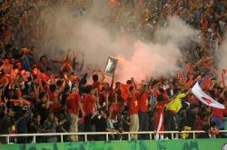 ĐT Việt Nam - ĐT Indonesia: Mở màn rực lửa