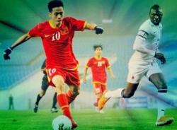 Link xem trực tiếp Việt Nam-Indonesia
